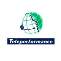 Teleperformance México S.A. de C.V.